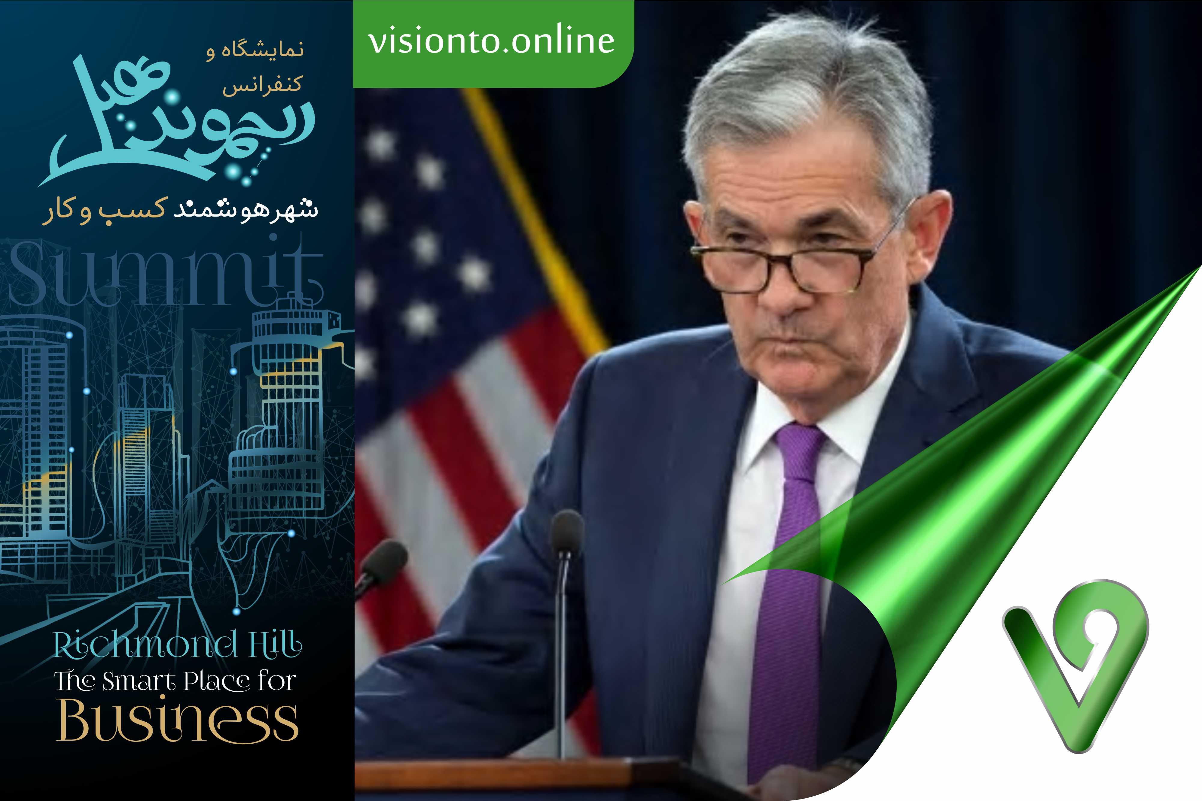 Photo of رئیس بانک مرکزی آمریکا در مورد وضعیت مسکن کانادا هشدار داد