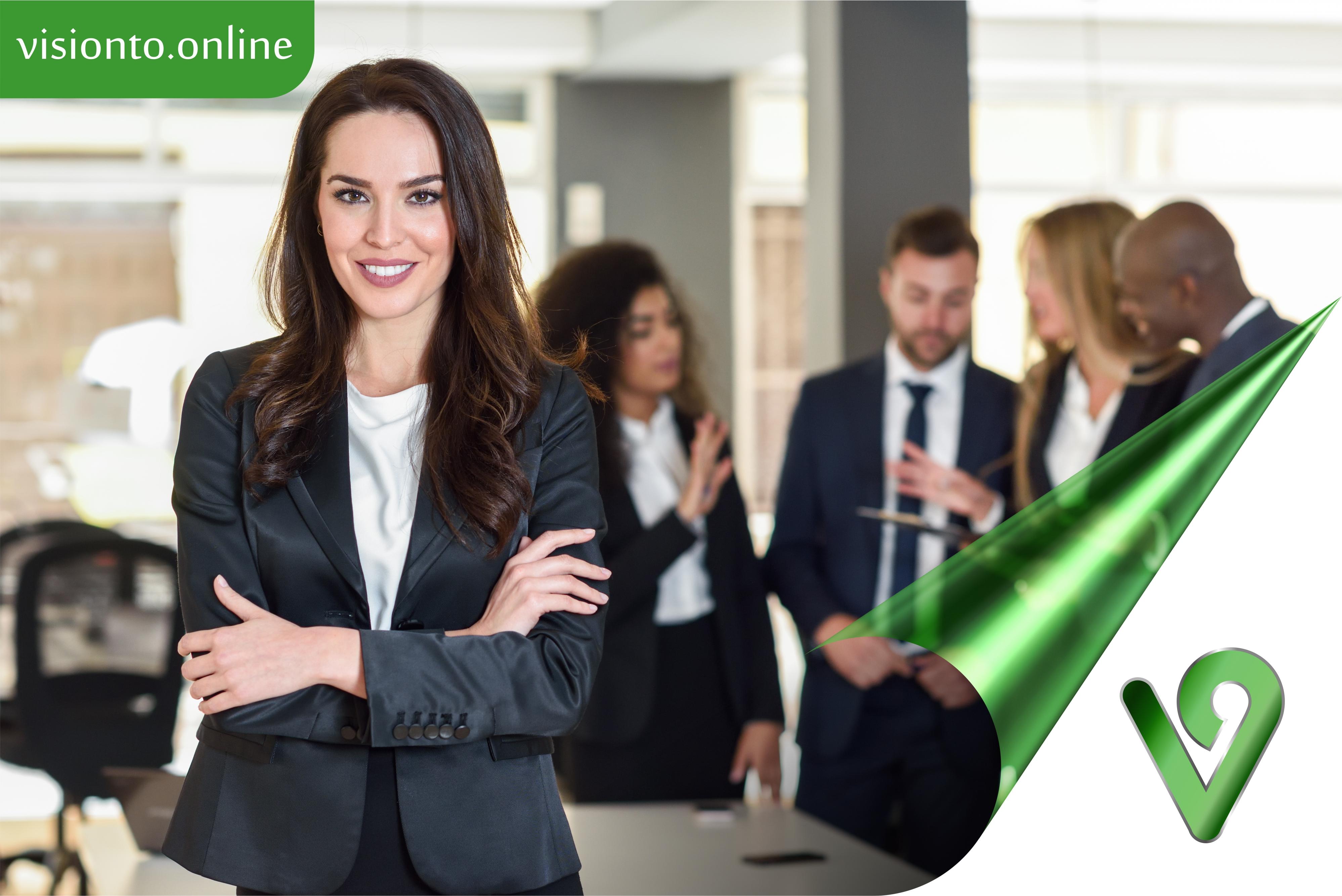 Photo of استخدام یک رهبر کارآفرین