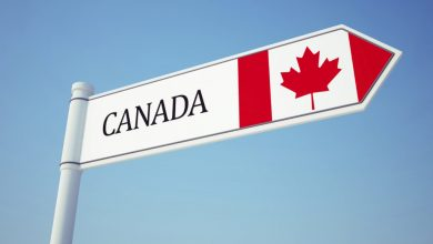 Photo of اختصاصی – مهاجران 25 درصد از مشاغل کانادایی را ایجاد کردهاند