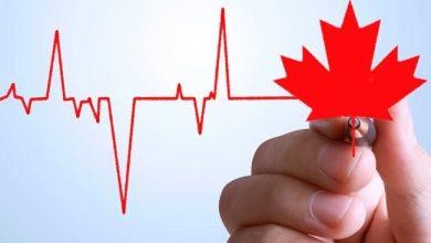 Photo of اختصاصی – IMF: رشد اقتصادی کانادا شتاب میگیرد