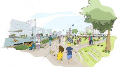 Photo of اختصاصی – جزییات پروژه شهرهوشمند تورنتو اعلام شد