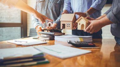 Photo of اختصاصی – 5 دلیل برای استخدام یک مشاور املاک حرفهای در کانادا