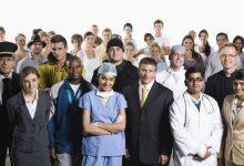 Photo of اختصاصی – تعداد مشاغل تخصصی خالی در کانادا از متقاضیان کار بیشتر شد!