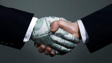 Photo of پرسش مهمی که باید از سرمایهگذاران بپرسید!