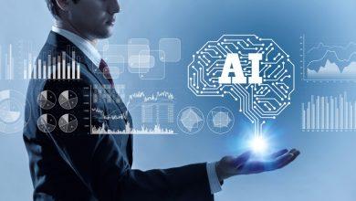 Photo of کاربردهای هوش مصنوعی در تبلیغات