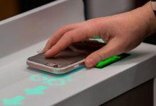 Photo of تکنولوژی در خدمت افزایش درآمد خردهفروشی