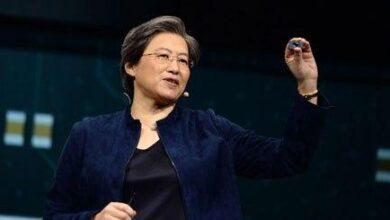 Photo of مدیرعامل AMD در صدر پردرآمدترین مدیران ارشد اجرایی