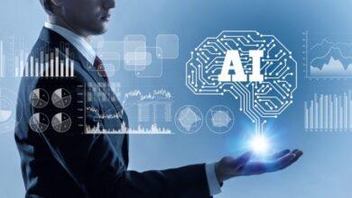 Photo of کاربردهای هوش مصنوعی در تبلیغات        با 7 شرکت که از هوش مصنوعی برای تحول در تبلیغات استفاده میکنند، آشنا شوید.