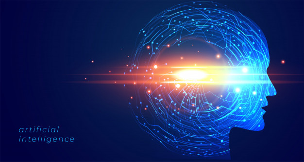 futuristic-artificial-intelligence