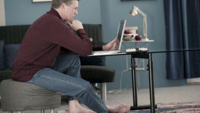 Photo of حس تنهایی هنگام کار در منزل
