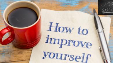 Photo of 7 مهارت که برای رشد و پیشرفت حرفه ای ضروری ست