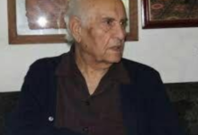 Photo of کنشگران خاموش ایران    کارآفرینان بزرگ ایران زمین…