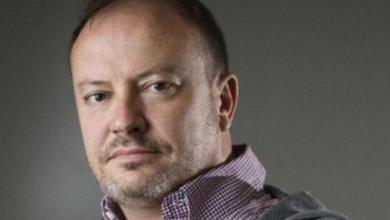 Photo of مدیر شرکت سازنده بازیهای کامپیوتری که مواظب است معتاد نشود