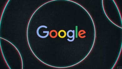 Photo of پرداخت پول به ناشران اقدام جدید گوگل