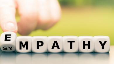 Photo of همدلی، مهارت آموختنی یا ویژگی شخصیتی ؟