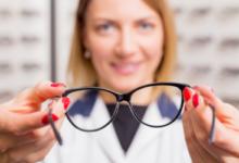 Photo of عینکی برای دور – عینکی برای نزدیک