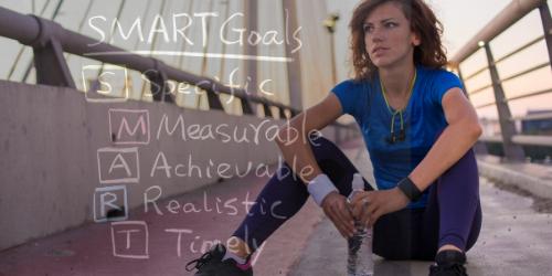 smart-daily-goals