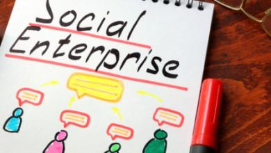 Photo of همه چیز دربارهی کارآفرینی اجتماعی
