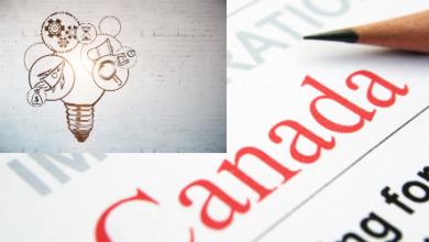 Photo of چند ایده راه اندازی کسب و کار در کانادا که پرسود هستند