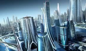 Photo of شهری به نام نئوم
