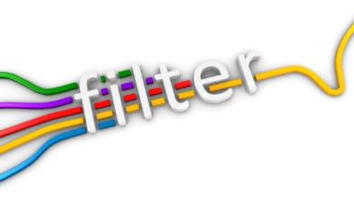 Photo of حباب فیلتر چیست؟