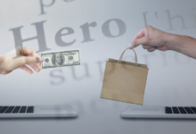 Photo of می خواهید بیشتر بفروشید؟ از مشتری ها قهرمان بسازید