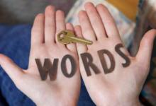 Photo of استفاده از کلمات کلیدی طولانی
