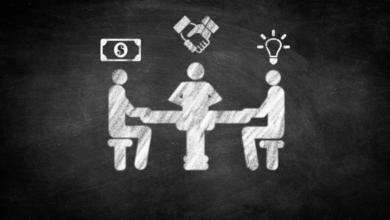 Photo of سرمایه گذار و کارآفرین نوپا (بخش دوم )