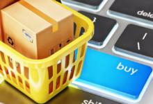 Photo of شش راهکار مطمئن برای افزایش فروش اینترنتی