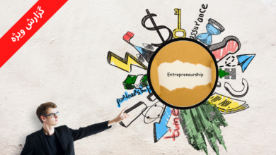 Photo of گزارش ویژه – کارآفرینیکارآفرین کیست و چه میکند؟