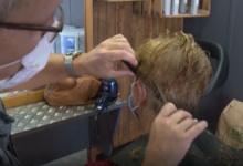 Photo of آیا میتوان با مو اقیانوسها را تمیز کرد؟