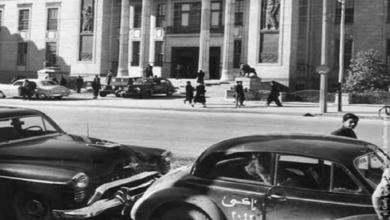 Photo of نصب تاکسی متر
