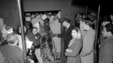 Photo of جنگ میکروبی در آمریکا